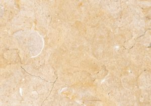 Jerusalem Stone Grey-Gold