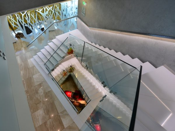 treppe-crystal-absolute-white